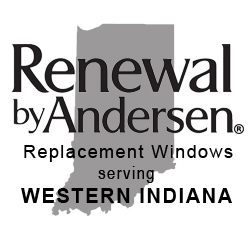 Renewal by Andersen Indiana
