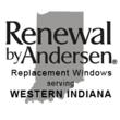Window Replacement Company Renewal by Andersen Indiana Introduces New...