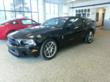 Valley Ford Takes Delivery of their First 2014 Ford Shelby GT500