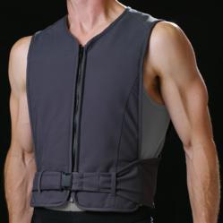 Coolture Cooling Vest