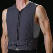Hot Weather Rx: Coolture Launches Lifestyle Cooling Vest to Prevent...