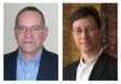 Elliptic Technologies Elects Veteran Executives to Board of Directors...