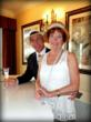 David and Mary Ann Petree, Owners of Silvergate Retirement Residences