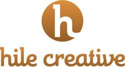 Branding firm Hile Creative, Ann Arbor, MI