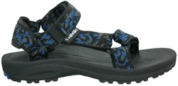Teva Hurricane Kids Sandals