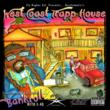 "Coast 2 Coast Mixtapes Presents the ""West Coast Trap House"" Mixtape by..."