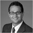 Kash Mansori, Senior Economist & Manager, Cherry Bekaert