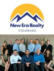 The New Era Realty Team
