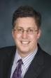 Steve Hilfinger