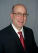 Lee Michaelson joins NCM Associates as a Retail Operations consulting coach