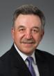 Robert (Bob) Crocker joins NCM Associates as an NCM Retail Operations Coach