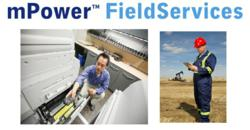 Innovapptive Field Services