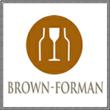 Brown Forman Gold Sponsor