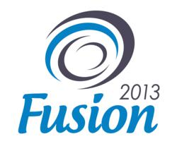 Protech Fusion User Conference 2013