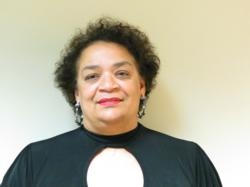 Pascale Gervais, Receptionist/Administrative Assistant for Self Directed IRA Administrator