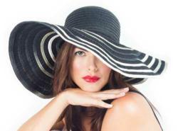 grace resort hat