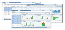 SearchForce Online Marketing Platform