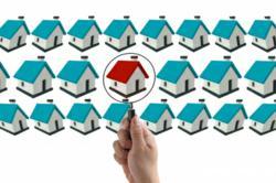 Real Estate Marketing Training