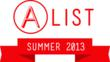 Emergent Technologies Portfolio Companies Make the 2013 Austin A-List...