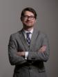 Christian Jones, Managing Director, The Gro Company
