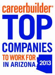 Arizona Team Careerbulder