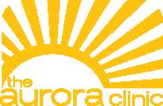 theauroraclinic.com | The Aurora Clinic | theauroraclinic.com/