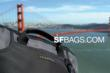 WaterField Designs / SFBags.com—Cozmo bag
