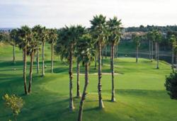 Manhattan Beach hotels,  Hotels in Manhattan Beach,  Hotels in Manhattan Beach CA,  Manhattan Beach golf,  Manhattan Beach golf course hotel
