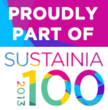 Bidgely Selected to Global Sustainia100