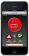 DefenCall Announces StaySafe Smartphone Personal Duress Button App for...