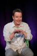 Breaking Bad's Bryan Cranston Seizes the Stage at DOD2013