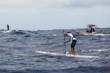 Hawaii: Official Athlete Start List Announced for Molokai-2-Oahu Paddleboard World Championships