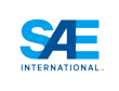 SAE International to Hold 2013 Electronic Systems for Vehicle...