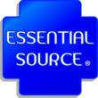 Essential Source Celebrates 5 Year Anniversary