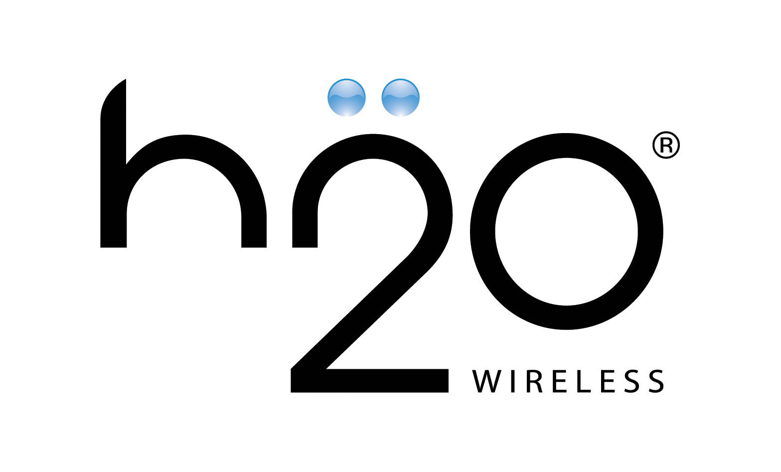 how to pay h2o wireless online