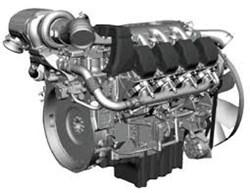 Diesel Engine | Used Diesel Motors