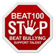 BEAT Bullying with BEAT100