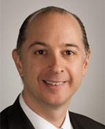 Dr. Wallach RealSelf 100 Award Recipeient NYC Plastic Surgeon