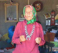 Navajo relocations,Navjo poverty,Indian poverty,Indian suffering,Indian housing crisis