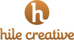 Branding agency Hile Creative, Ann Arbor, MI