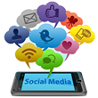 Social Marketing Was Proven Most Effective Amongst AppsGeyser App...