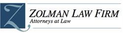 St. Louis Divorce Lawyer