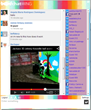 Report: Chatwing Team Plans to Hire Professional Gamers as Chatroom...