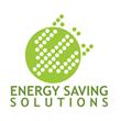 Energy Saving Solutions Announces Former Assistant Secretary of Energy...