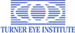 Turner Eye Institute First in Bay Area to Offer Avellino-GENE...