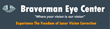 Braverman Eye Center Now Performs Distant and Near Vision Lasik...