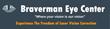 Braverman Eye Center Now Ensures Vision Correction through PresbyLasik...