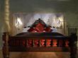 The Corran Bedroom