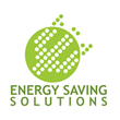 Energy Saving Solutions' Signs Contract with Mobile, Alabama-Based...
