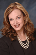 "ITRA Global's Debra Stracke Anderson Selected for 2014 ""Influential..."